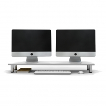 base monitor madera