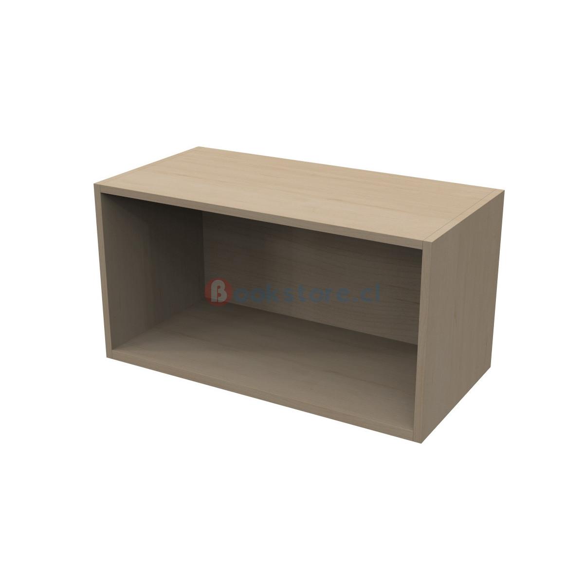 mueble colgante de oficina