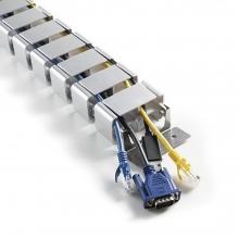 organizador de cables chile