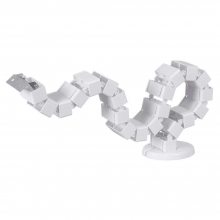 vertebra pasacables en santiago