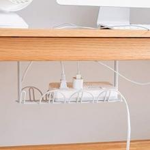 portacables escritorio