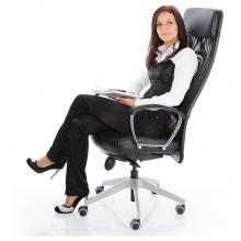 repuestos sillas oficinas