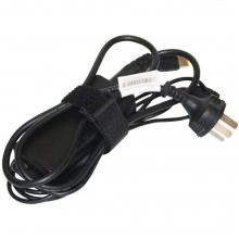 amarra cables multi uso