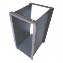 porta cpu metalico
