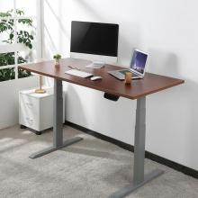 escritorio de pie chile