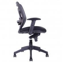 silla oficina ergonomica profesional