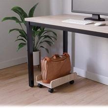 mueble para cpu
