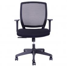 sillas de oficina de alta calidad
