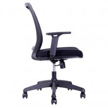 sillas para mesa de computadora