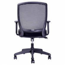 venta de silla de escritorio