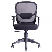 silla de escritorio falabella
