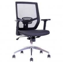 sillas de oficina de calidad