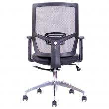 sillas de oficina caras