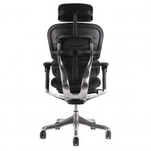 sillas de oficina con apoyabrazos