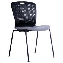 sillas de visita oficina