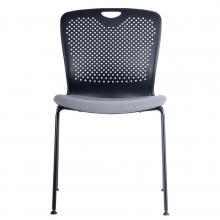sillas de visitas para oficinas