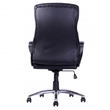 sillas para sala de reuniones