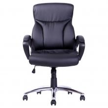 empresas de sillas de oficina