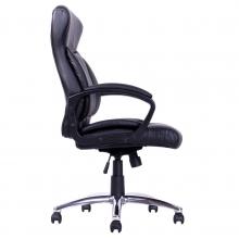 silla oficina regulable