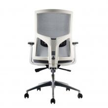 sillas de escritorio clasicas