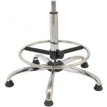 patin de nylon para sillas