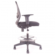 sillas para caja altas