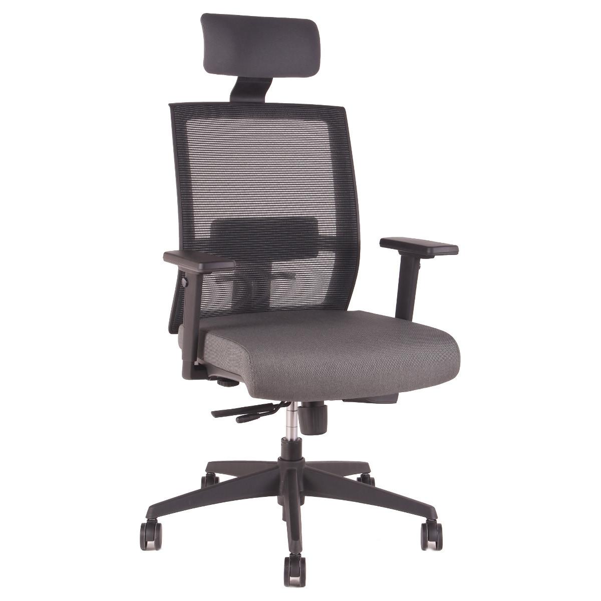 silla de escritorio tor