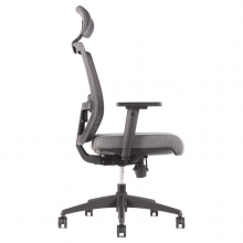 silal ergonomica tor one sit