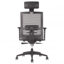silla oficina tor