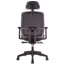 silla para teletrabajo