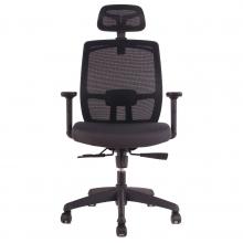 mejor silla para home office