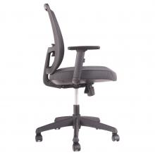 silla para escritorio homy