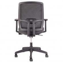 silla oficina santiago