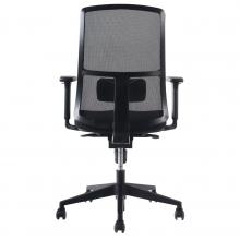 silla ergonomica espalda
