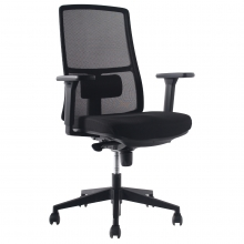 silla para dolor de espalda