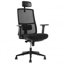 oficina ergonomica