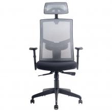 silla para dolores de espalda