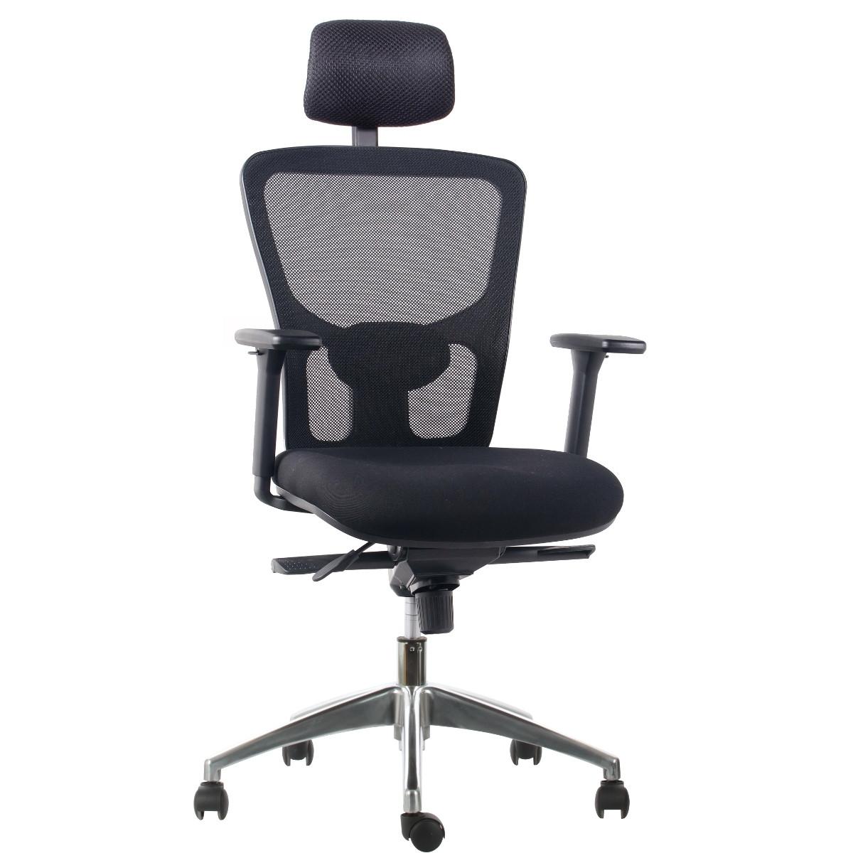 silla de escritorio leep
