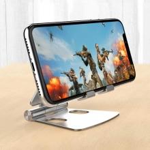 soporte para tablet escritorio