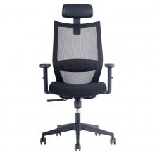 las mejores sillas de escritorio