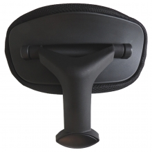 silla computador ergonómica
