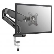 Soporte LCD para escritorio Ergo Health