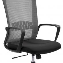 silla ejecutiva clip