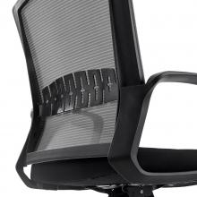 silla joven juvenil escritorio chile