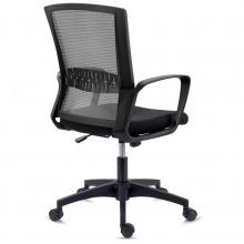 silla juvenil escritorio chile