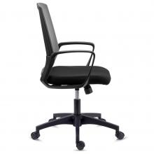 silla de escritorio barata