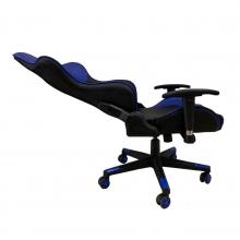 silla ergonomica reclinable