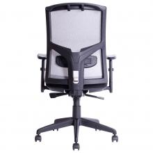 sillas ergonómicas de escritorio en malla