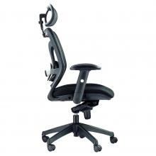 ergonomía de una silla