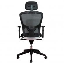 silla ergonomica barata